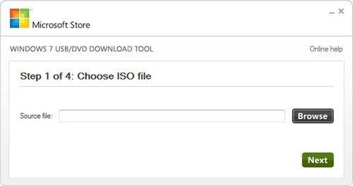 01f4000005209204-photo-windows-8-release-preview-installation-usb-1.jpg