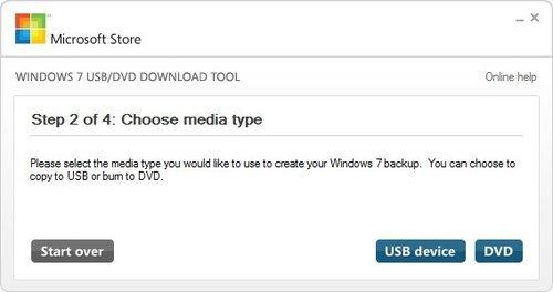 01f4000005209206-photo-windows-8-release-preview-installation-usb-2.jpg