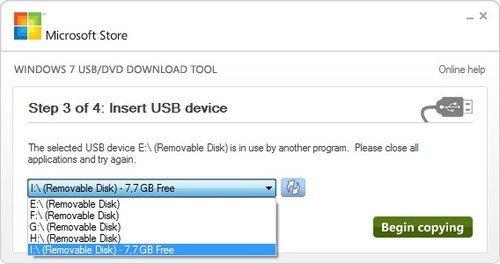 01f4000005209208-photo-windows-8-release-preview-installation-usb-3.jpg