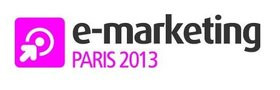 0118000005685160-photo-e-marketing-logo-2013.jpg