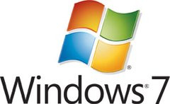 00F0000001876906-photo-logo-microsoft-windows-7.jpg
