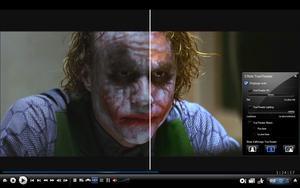 012C000001960700-photo-power-dvd-9-trutheater-cran-splitt-1.jpg