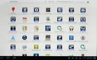 00c8000004600122-photo-test-sony-tablet-s-clubic-com-001.jpg