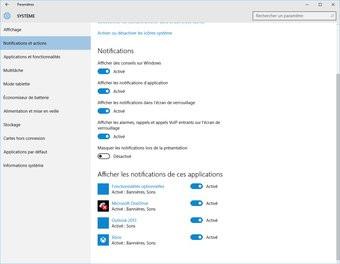 0154000008124544-photo-windows-10-rtm-param-tres-notifications.jpg
