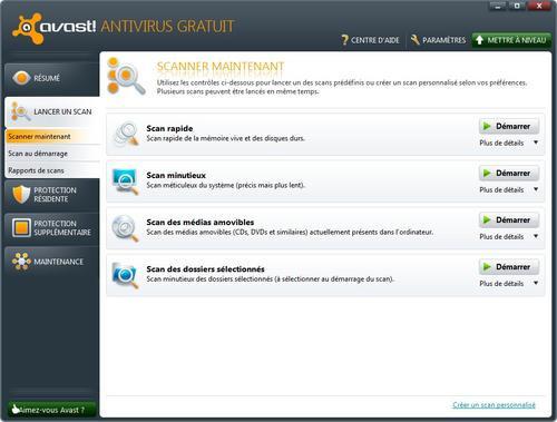 01F4000004032146-photo-avast-6-interface.jpg