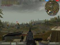 00d2000000135489-photo-battlefield-2.jpg