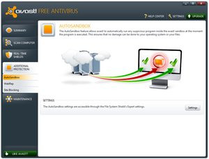 012C000003991732-photo-avast-6-0-virtualisation.jpg