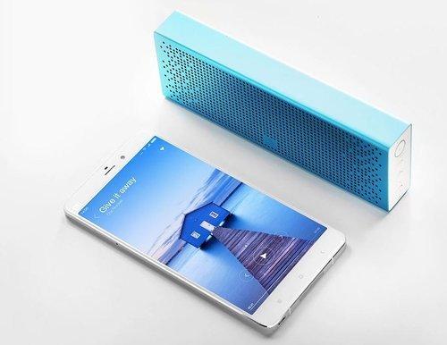 01f4000008764992-photo-mi-speaker-bluetooth.jpg