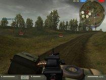 00d2000000135491-photo-battlefield-2.jpg