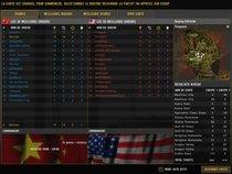 00d2000000135493-photo-battlefield-2.jpg