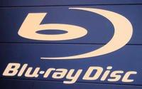 00c8000000578514-photo-logo-blu-ray-disc-brd-bluray.jpg
