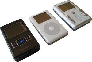012c000000104426-photo-3-baladeurs-jukebox-audio-num-rique.jpg