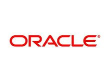 00DC000005778776-photo-oracle-logo.jpg