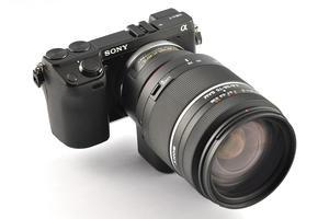 012C000004782810-photo-sony-nex-7-avec-28-75mm.jpg