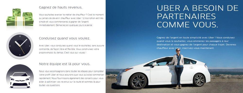 03e8000008443908-photo-uber-france.jpg