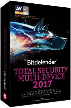 00fa000008687186-photo-bitdefender-total-security-multi-device-2017.jpg