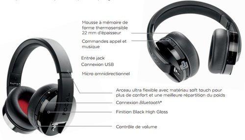01f4000008738300-photo-focal-listen-wireless.jpg
