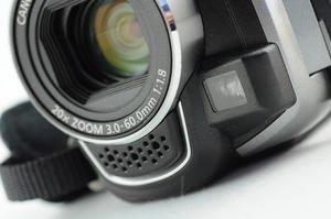 012c000003358202-photo-canon-legria-hf-r16-d-tail-1.jpg