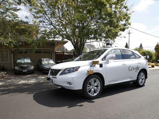0226000008445124-photo-voiture-autonome-google.jpg