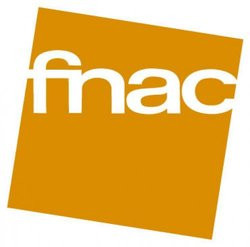 00FA000001750532-photo-le-logo-de-la-fnac.jpg
