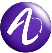 00DC000005471737-photo-alcatel-lucent-logo.jpg