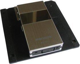 0118000000094255-photo-monolith-disquette.jpg