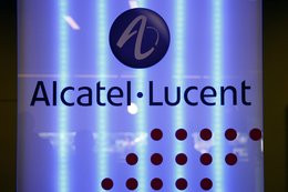 0104000006692426-photo-alcatel-lucent-fermeture-de-deux-sites-fran-ais-sur-fonds-de-restructuration-mondiale.jpg
