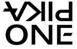 0000006400092630-photo-logo-pikaone.jpg