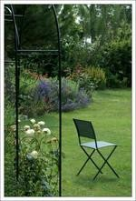 0096000000148678-photo-compo-jardin.jpg