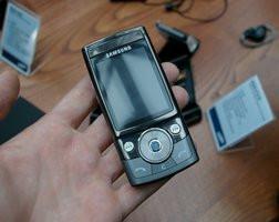 000000C800608512-photo-samsung-sgh-g600.jpg