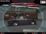 00a0000000044100-photo-need-for-speed-02a.jpg