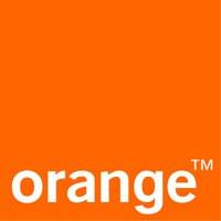 00FA000004628910-photo-logo-o-range.jpg
