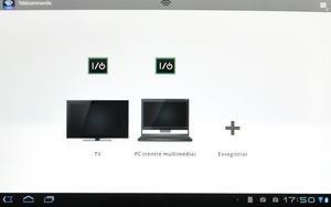 012c000004600370-photo-test-sony-tablet-s-clubic-com-047.jpg