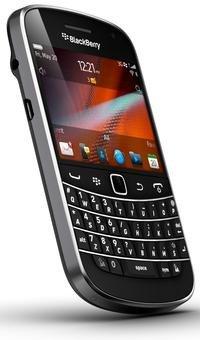 00c8000004629690-photo-blackberry-bold-9900-blk-side-angle.jpg