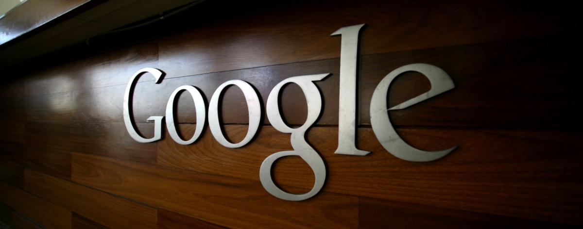 08124508-photo-google-banner.jpg