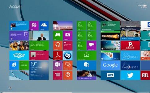 01E5000006721712-photo-windows-8-1-rtm-46.jpg