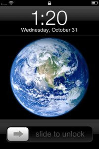 00C8000004701918-photo-slide-to-unlock.jpg