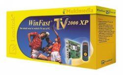 00FA000000052880-photo-winfast-tv2000-xp.jpg