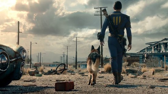 0226000008214172-photo-fallout-4-the-wanderer-vignette.jpg