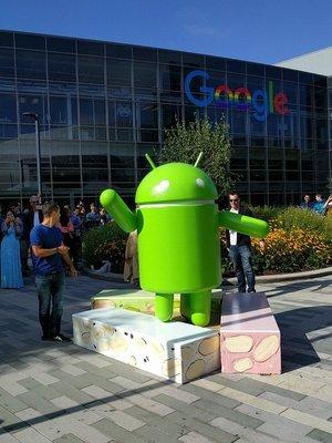 012c000008489302-photo-android-nougat.jpg