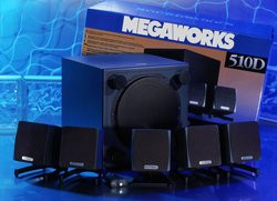 00FA000000052746-photo-cambridge-megaworks-510d.jpg