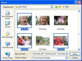 0118000001085268-photo-fiche-pratique-redimensionner-photos.jpg