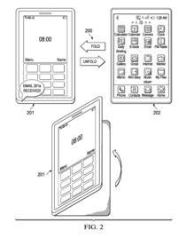 00D2000007585429-photo-tablette-sap.jpg