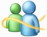 00A0000001845354-photo-logo-messenger-2009.jpg