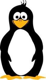 00fa000000059928-photo-logo-mandrake-linux.jpg