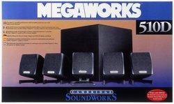 00fa000000052747-photo-cambridge-megaworks-510d-un-carton-pas-si-imposant.jpg