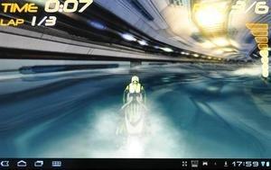 012c000004600402-photo-test-sony-tablet-s-clubic-com-063.jpg
