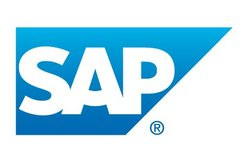 00FA000005656452-photo-sap-logo.jpg