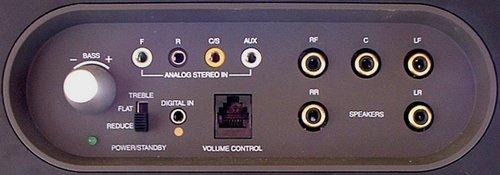 01f4000000052751-photo-cambridge-megaworks-510d-les-connecteurs-du-caisson-de-basses.jpg