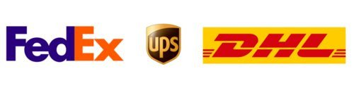 01f4000008767196-photo-logo-fedex-ups-dhl.jpg